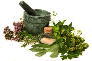 natural-herbs-for-weight