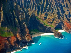 14-Honopu-Arch-in-NaPali-Coast-State-Park