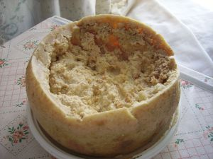 Casu_Marzu_cheese