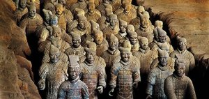 terra-cotta-soldiers-631_jpg__800x600_q85_crop