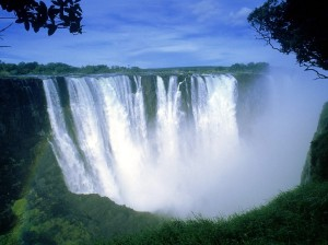 Victoria_Falls_Zimbabwe_Africa-Wallpaper
