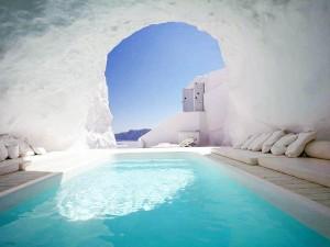 3_-Katikies-Hotel-Greece