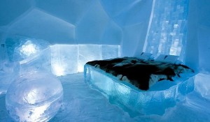 IceHotel-snow-rooms