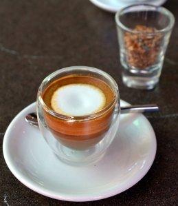 Espresso_macchiato_Chiang_Mai