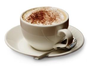 vapo-e-juice-10ml-vg-cappuccino%20caramel