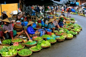 Hoi-Anns-Markets
