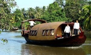 Mekong_River_Cruise