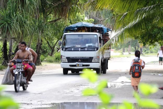 Main-Road-in-South-Tarawa-624x416